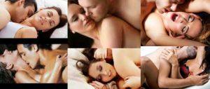 consejos-para-durar-mas-en-la-cama-haciendo-el-amor