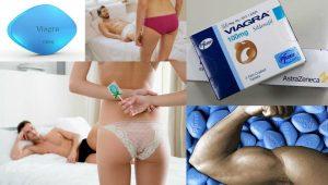 pastillas-para-eyaculacion-precoz