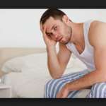 Síntomas de la Impotencia Sexual Masculina